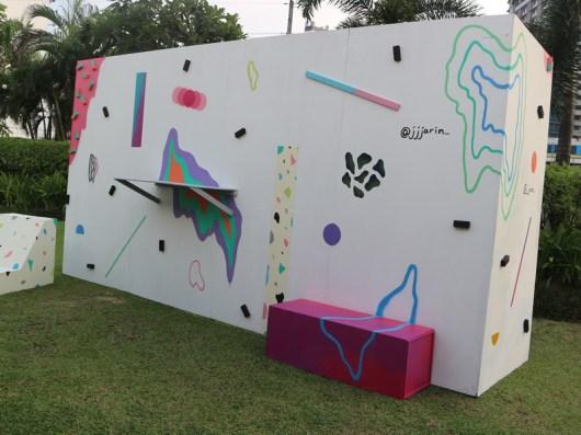 art-karnival-7