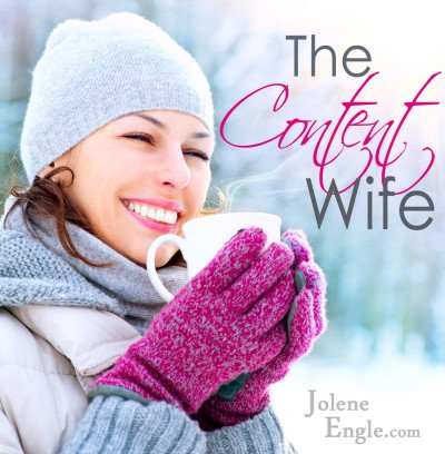 The Content Wife