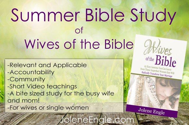Christian singles seattle bible study Singles — Seattle Church of Christ