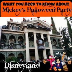 mickey's-halloween-party-disneyland-jolly-and-happy