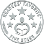 5star-readersfavorite