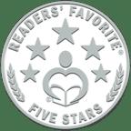 5star-readersfavorite