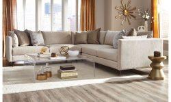 Small Of Jonathan Louis Furniture
