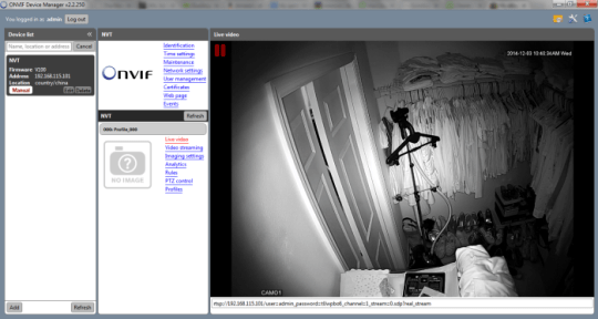 Anran-IP-Camera-Surveillance-PoE-HD-AR-24