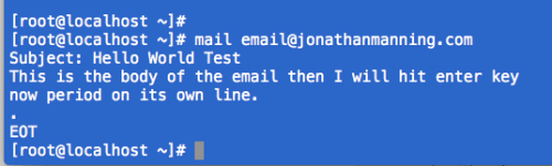 asterisk-voicemail-email-gmail