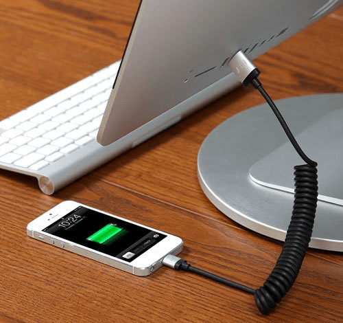 project-your-iphone-on-your-mac-computer-screen-usb