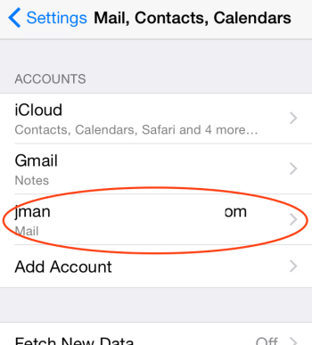 iphone-gmail-accounts-list-7