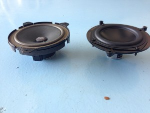 bmw-e46-sedan-speaker-replacement-front-door-mid-2