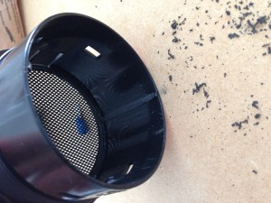 bmw-e46-sedan-speaker-replacement-front-door-range-2