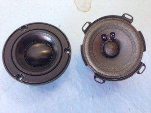 bmw-e46-sedan-speaker-replacement-front-door-range-4