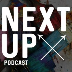 nextuppodcast2