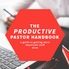 productive pastor square