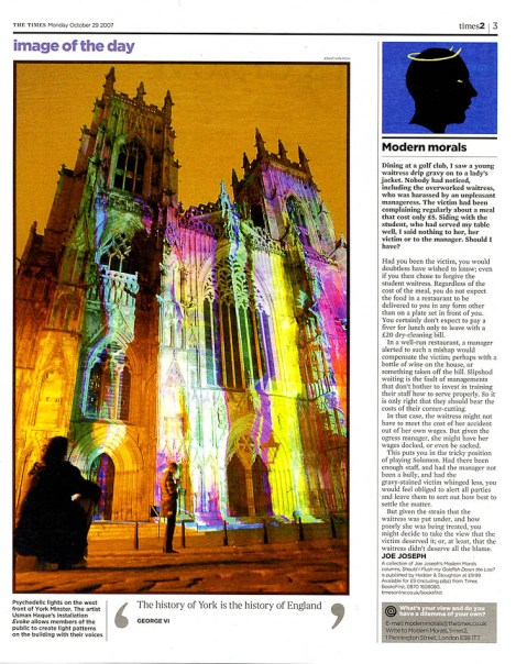 20071029 The Times Times2 p3_950px by .