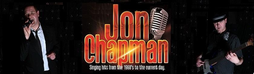 jonchapman_JCM