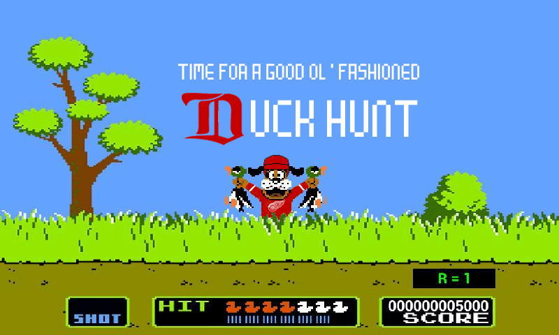 red-wings-duck-hunt