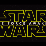 New Star Wars Trailer