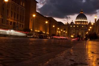 Rome monumentale 2