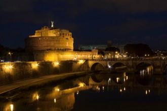 Rome Monumentale 3