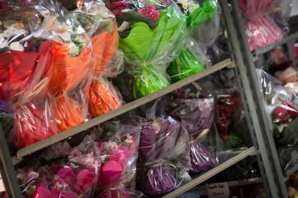 fabrication fleurs artificielles (9)