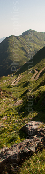 Marques pages Nicolas COUZINIE Photographies-7