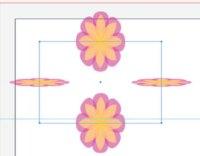 Creating Pattern Brush