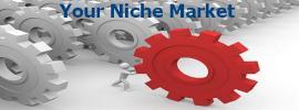 Marketing Your Niche Using Brand Attraction