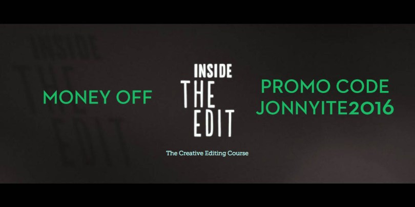 inside the edit discount code