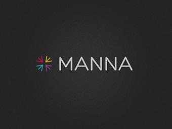 MANNAfi