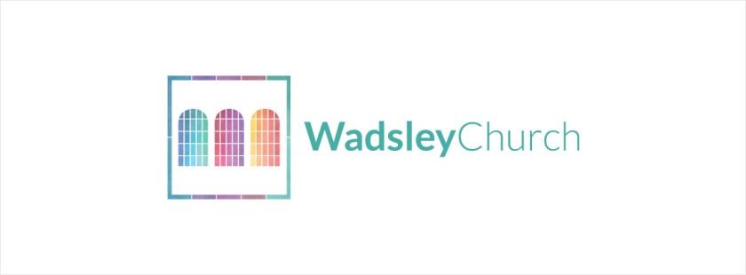 Wadsley1