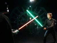 Jedi singer
