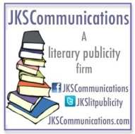 JKS Communications Literary Publicity Firm