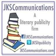 JKS Communications Literary Publicity Firm