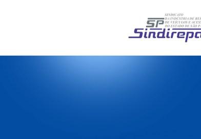 Sindirepa-SP anuncia vencedores de sua <br>premiação anual