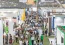 AUTOMEC 2017 aposta em espaços para aprimoramento técnico