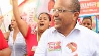 Suíca é autor do projeto de lei Anticalote que beneficia trabalhadores de Salvador - FOTO Ascom - SITe