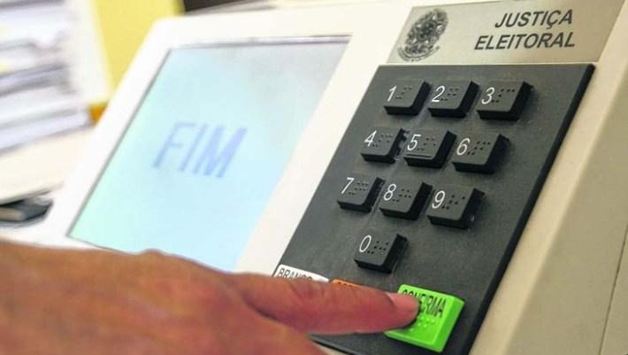 Requerimento pode ser entregue pessoalmente em qualquer cartório eleitoral ou enviado por via postal ao juiz da zona eleitoral em que o eleitor está inscrito  | FOTO: Reprodução|