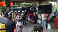 rodoviária de Salvador - FOTO Reprodução-JGB