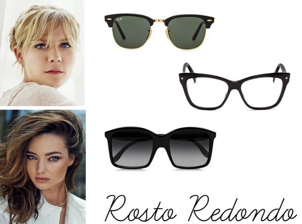 039cb33a589fe óculos Escuros Para Cada Tipo De Rosto Feminino   Louisiana Bucket ...