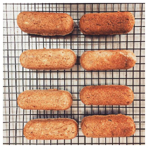 receita-bolinho-de-banana-artesanal-forma-ana-maria