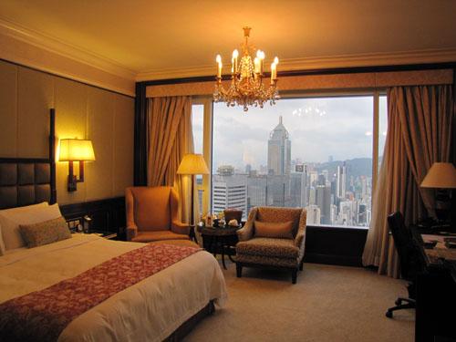 shangrila-hotel-island-hong-kong-turismo-asia