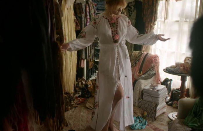 closet-florence-welch