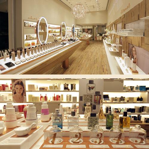 loja-natura-shopping