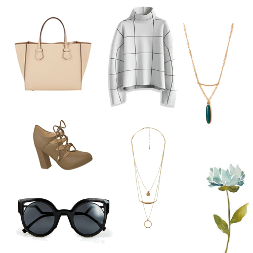 novos-neutros-looks-minimalistas