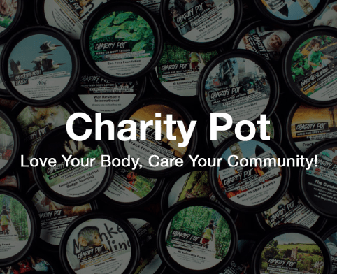 charity-pot-lush-ajudar-brasil
