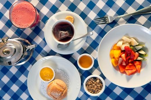 le-fit-cafe-da-manha-sao-paulo