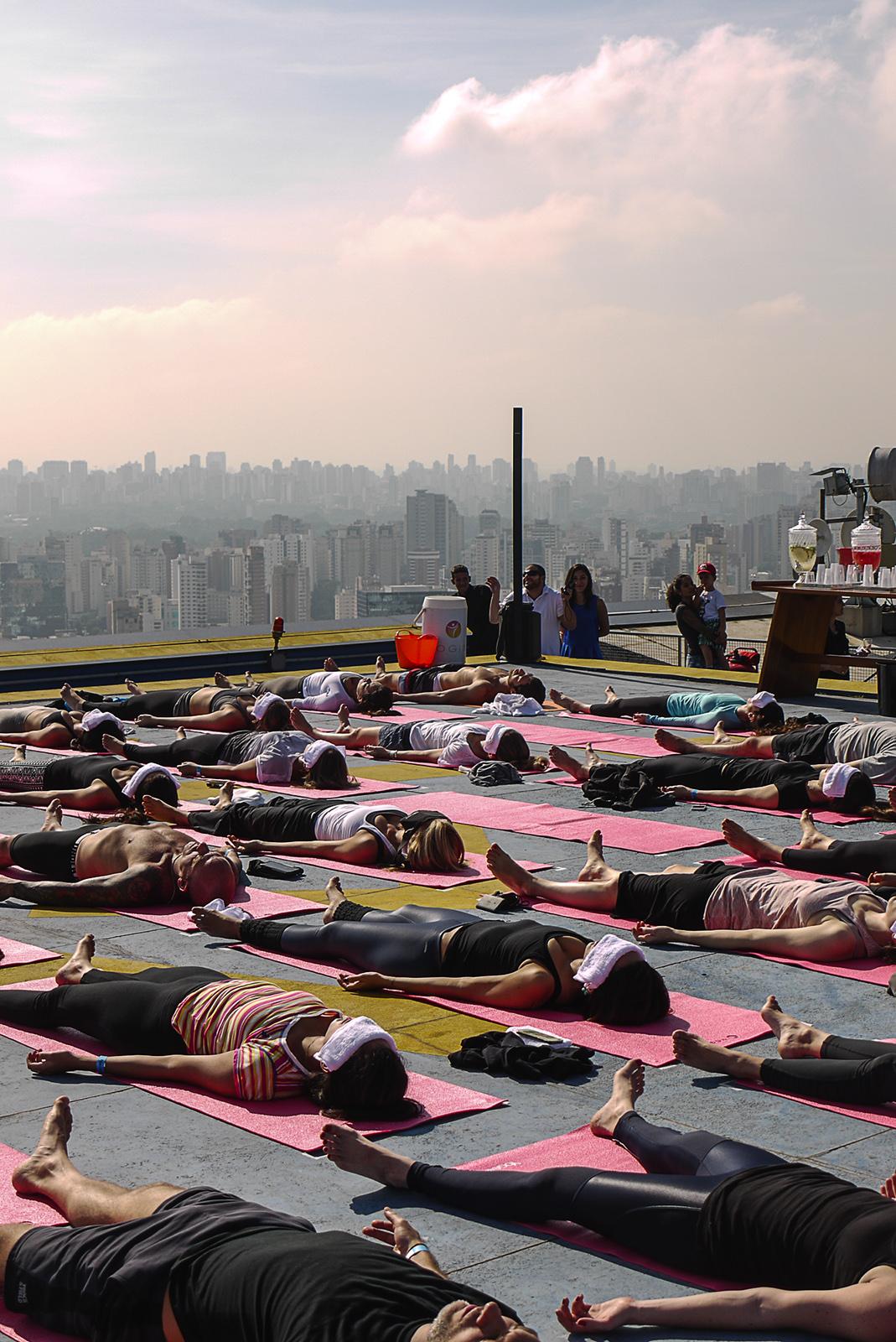 yoga-nas-alturas-sao-paulo