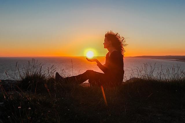 sol-protetor-solar-verdades-e-mentiras