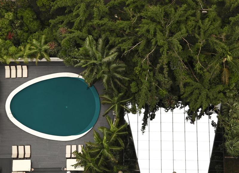 day-use-hotel-sao-paulo-tivoli