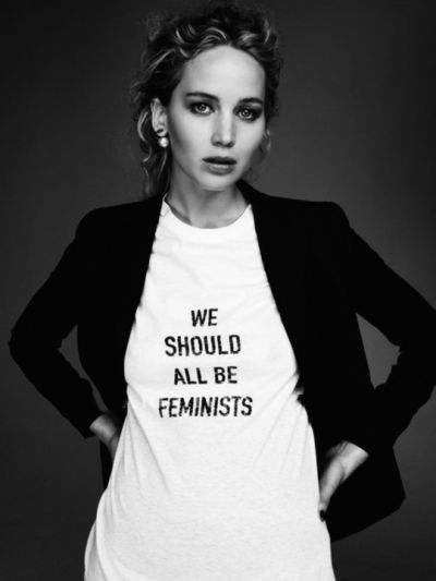 jennifer-lawrence-we-should-all-be-feminists