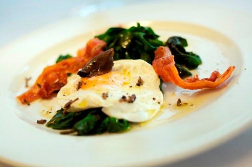 almoco-terraco-italia
